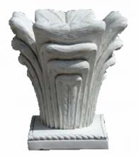 Ж060 Тюльпан