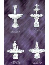 120 фонтаны