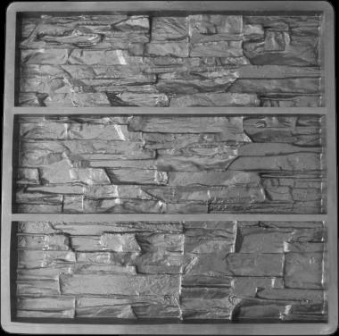 Валаамский камень