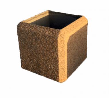 М090 Куб