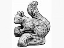Ж026 Скульптура