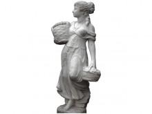 Ж037 Скульптура