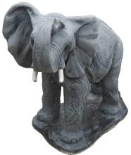 Ж061 Скульптура
