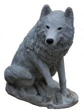 Ж059 Скульптура