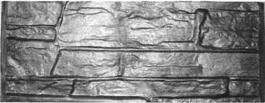 форма для блоков ТБ13