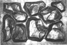 форма для блоков ТБ28