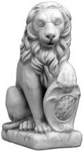 Ж051 Скульптура
