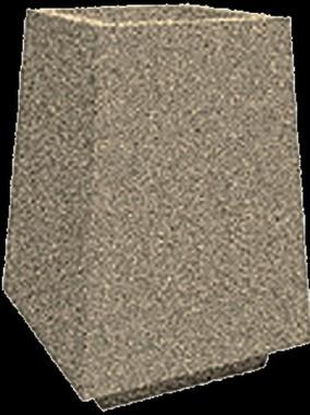 У017 Урна