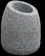 У024 Урна