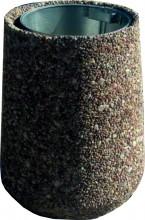 У028 Урна