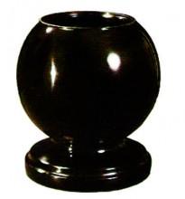ваза арт. 36