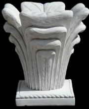 М060 Тюльпан