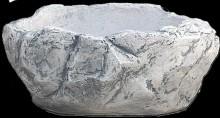 М074 Каменная