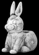 М071 Кролик