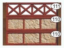 Забор бетонный 111_110_110